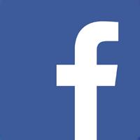 facebook modelarnia.pl