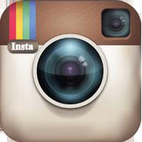 instagram modelarnia.pl