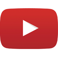 youtube modelarnia.pl